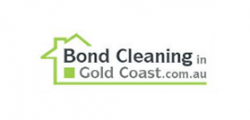 bondcleaningin goldcoast