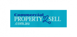 commercial property2sell