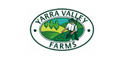 yarra valley farms