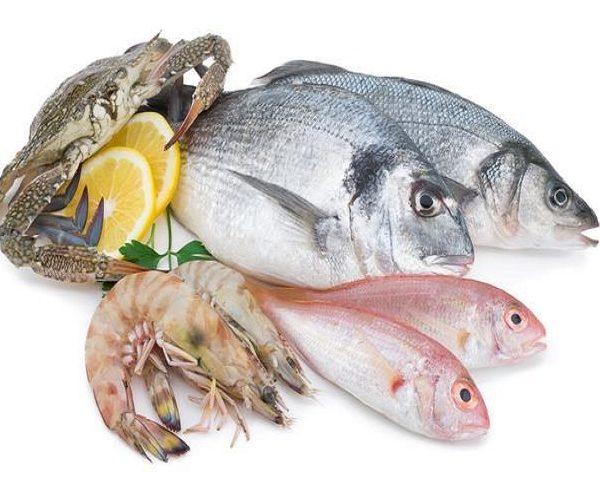 Food Trend Image