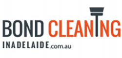 End of lease clean Adelaide