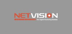 Netvision - Gold Coast SEO Specialists