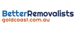 Removalists Gold Coast